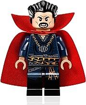 LEGO Avengers Infinity Wars MiniFigure - Doctor Strange (76060)