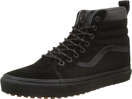 Vans Sk8-hi MTE, MTE, Chaussures de FonctionneHommest Homme  tous les produits sont spéciaux