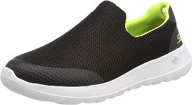 SKECHERS Go Walk Max, Men's Road Running Shoes