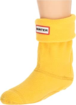 Hunter Kids Original Boot Sock (Toddler/Little Kid/Big Kid)