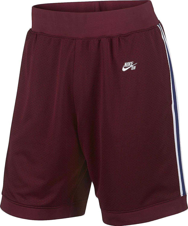 Nike Herren Dry Shorts B01LPXLZMW  Neu