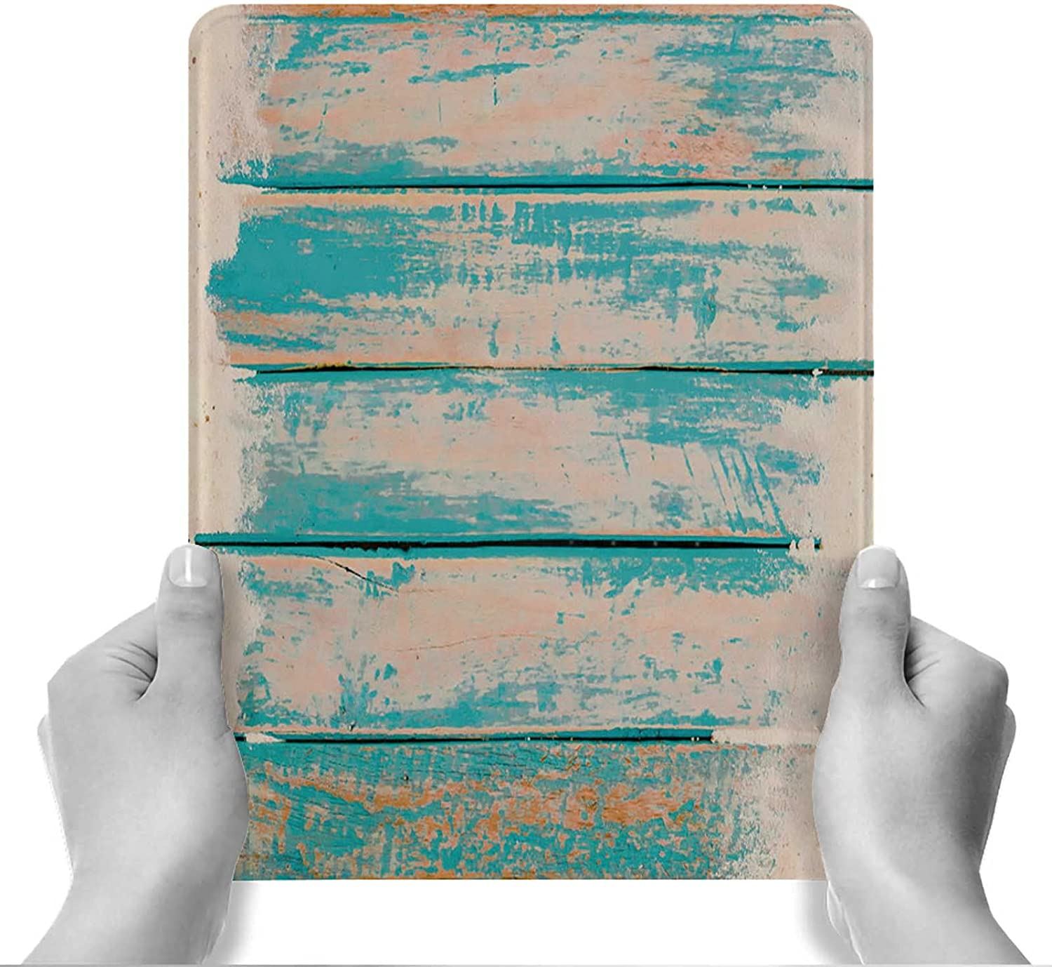 Case for iPad Pro 10.5 inch ) 2021 A1709 2017( Beach A1701 Backg SEAL limited product