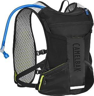 Chase Bike Vest 50 Oz Chaleco de hidratación. Unisex adulto
