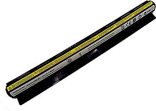 FengWings L12M4E01 L12L4E01 - Batería de repuesto para Lenovo G400s G410s G500s G510s G40 G50 Z40-70 Z50 Z710 (2600 mAh)