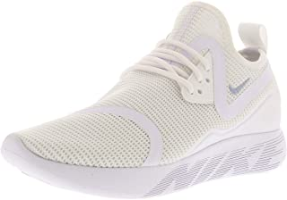 Nike Womens Lunarcharge BR Womens Running Trainers 942060 Sneakers Shoes