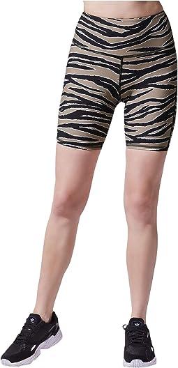 Instinct Bike Shorts