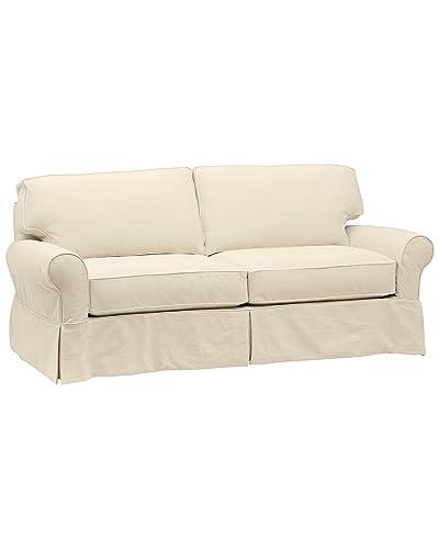 Best Sleeper Sofas: Amazon.com
