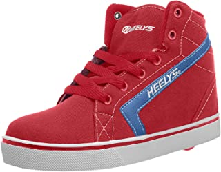 Best childrens shoes with wheels Reviews
