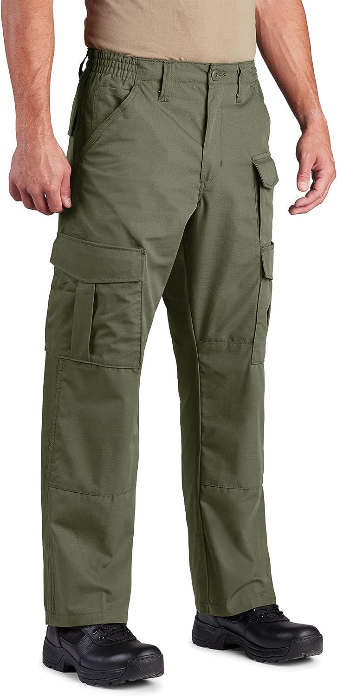Propper Men's Factory outlet Uniform Super popular specialty store Tactical Pant