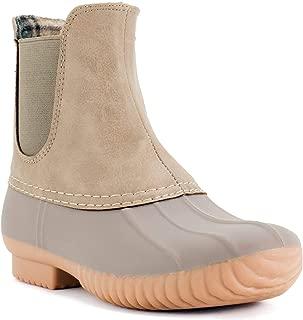 avanti rocky duck boots