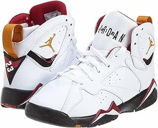 Best jordan 7 cardinal Reviews