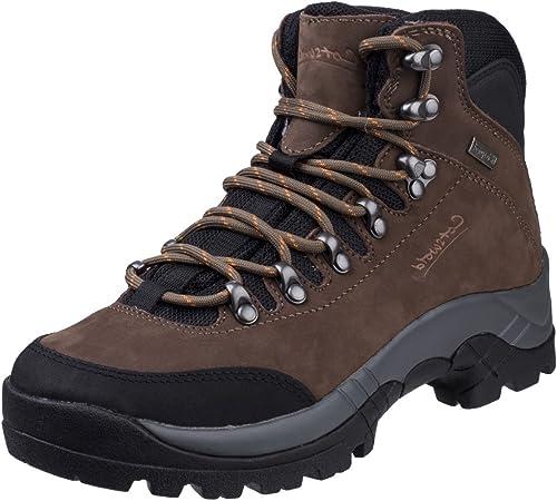Cotswold femmes Ladies Westonbirt imperméable Hiking en marchant bottes