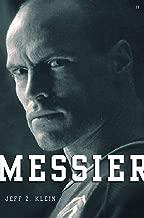 Best mark messier book Reviews