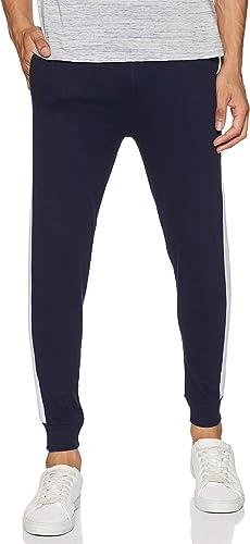 Men s Lounge WEAR Track Pants