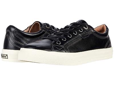 Taos Footwear Plim Soul Lux