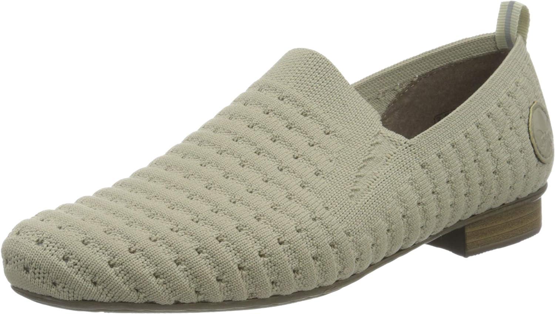 Rieker Women's Loafers