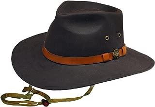 Outback Trading Kodiak Hat