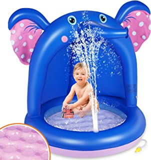 Amazon.es: piscina burbujas