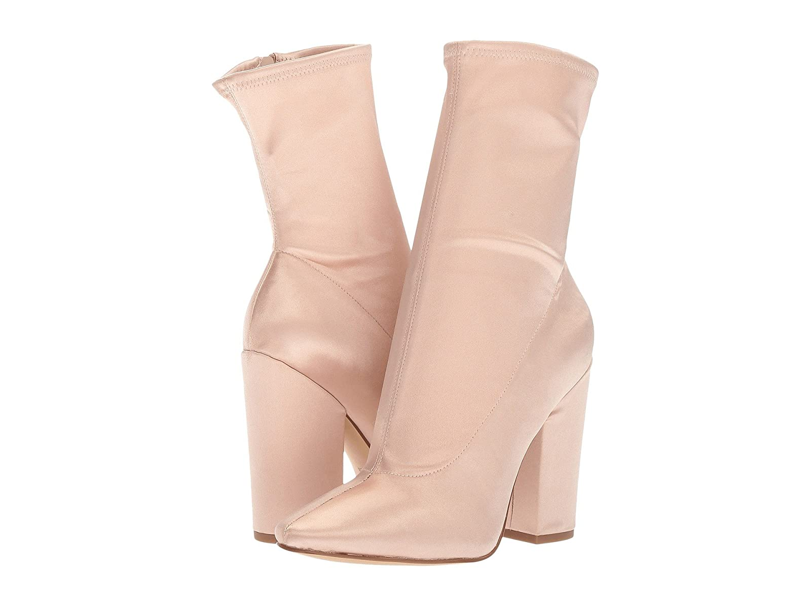 KENDALL + KYLIE HaileyCheap and distinctive eye-catching shoes