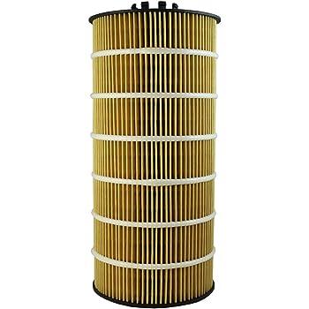 LP5090A Cartridge Oil Filter