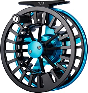 Best system 1 fly reel model 456 Reviews