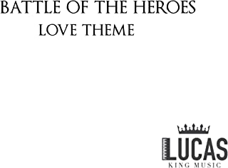 Best battle of the heroes theme Reviews