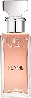 Calvin Klein Eternity Flame Eau De Parfum, 1.0 Fl Oz