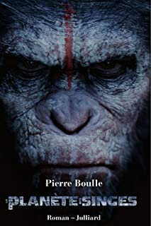 planet of the apes kiss