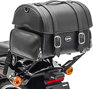 Suchergebnis Auf Für Hinterradgepäckträger Motea Shop Hinterradgepäckträger Koffer Gepäck Auto Motorrad