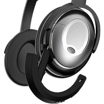 casque réducteur de bruit bose quietcomfort 15