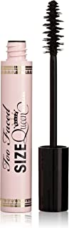 Too Faced Size Queen - Multi-dimensional Mascara 15ml
