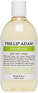 apple vinegar skin toner