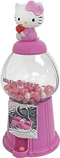 Hello Kitty Gumball Dispenser (KT3109A)
