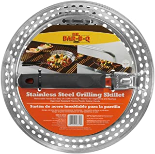 Best grill pans with removable handle Reviews