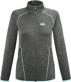 MILLET Tweedy Jkt Fleece Jacket para Mujer