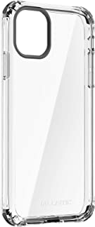 Ballistic Jewel Series Case for iPhone 11 Pro 5.8 Clear