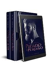 Box Pecado & Perdão (Os dois livros + bônus) eBook Kindle