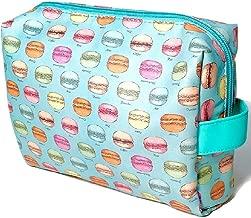 Sugar Lulu Large Glam Bag: High Tea