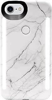 lumee duo case iphone x