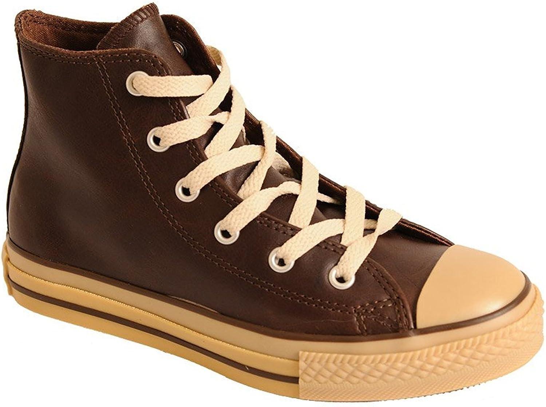 Giotto Dibondon bombilla Cuerda  Amazon.com | Converse Chuck Taylor All Star CT Hi Leather (Little Kid) |  Sneakers