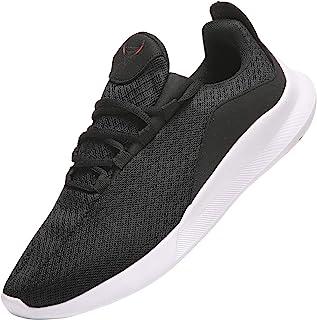 PAGCURSU Scarpe da Ginnastica Tennis Casual Sportive Uomo, Leggere Sneakers Running Uomo