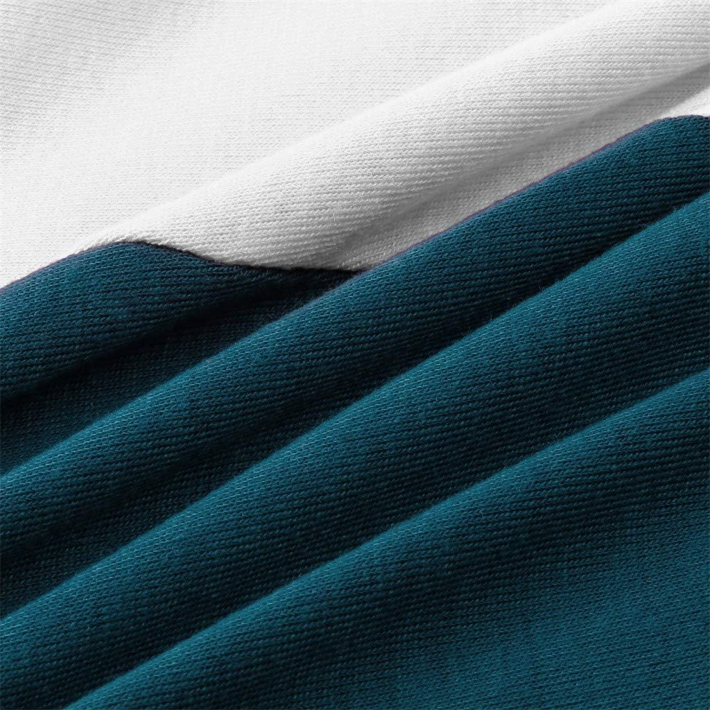 NPRADLA 2020 Frauen Tops Herbst Damen Bluse Langarm Elegant Chiffon Langes Hülsen OL Hemd Einfarbig Beiläufige Lose Oberseiten Y-weiß-2