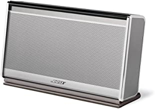 Bose® SoundLink® Bluetooth Mobile Speaker II – Leather