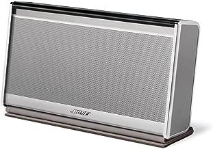Bose® SoundLink® Bluetooth Mobile Speaker II – Leather