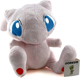 DorkSin Mew - 10