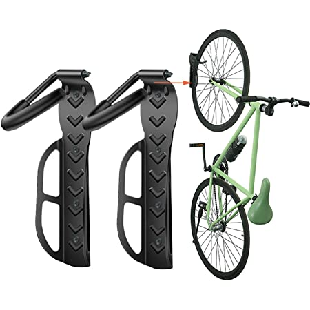 Tow Bar practical wall mount for your bike rack The universal tradeNX NX/® Wall Mount for Bicycle Carrier