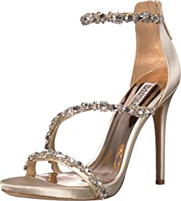 134d82d7f34 Badgley Mischka Shoes