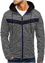 Best hooded jacket online india Reviews