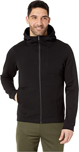 7d0861e52 Polo Ralph Lauren. Double Knit Tech Fleece Hoodie.  68.95MSRP   98.50.  Hyperspacer Full Zip Hoodie