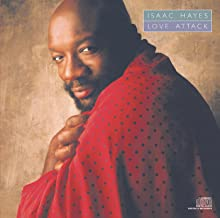 Best isaac hayes love attack Reviews